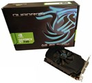 GeForce GT730 2GB DDR5 128bit